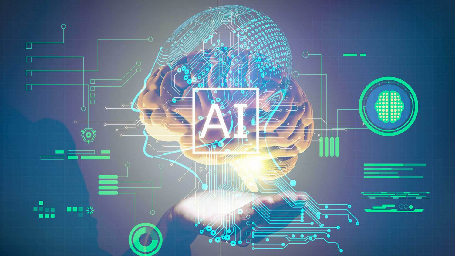artificial-intelligence-course-in-chennai