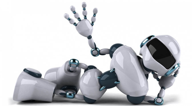robotics-course-in-chennai